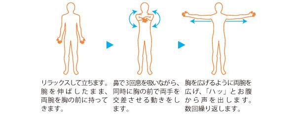 self-care_vol118-img03.jpg