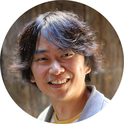 Yasuhiro Profile Photo